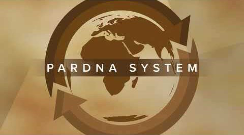 Pardna System